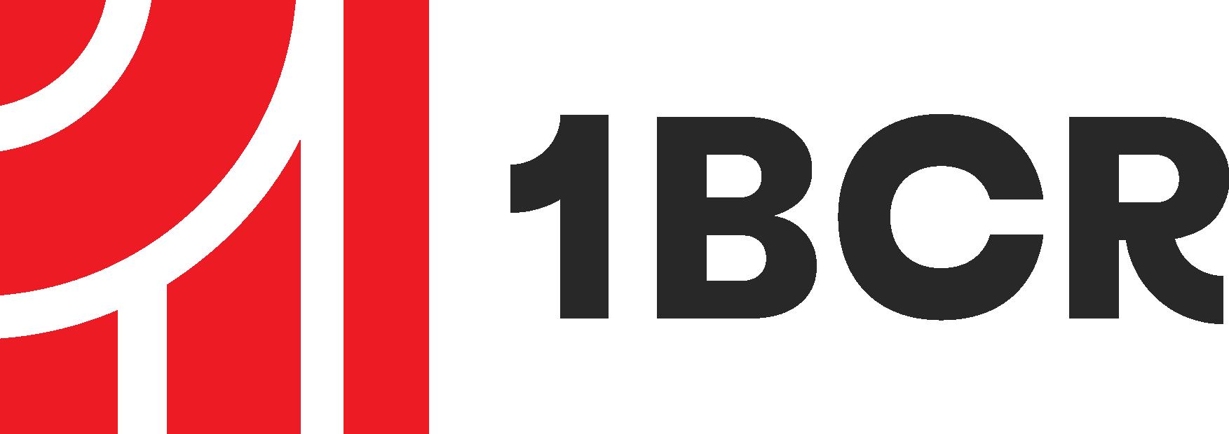 1BCR-logo-primary-RGB